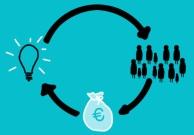 logo Crowdfunding