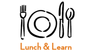 Lunch & Learn @ The LOFT-Coworking Brussels