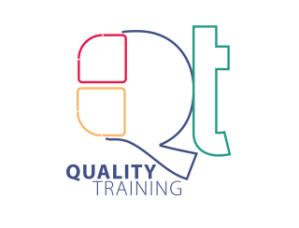 Quality Training @ The LOFT-Coworking Brussels
