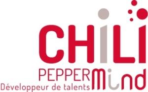 Logo-Chili