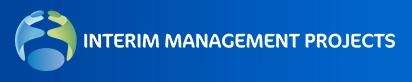 Interim Management Projects